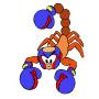 Škorpión